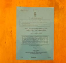 Mowag Duro 2. Inspection Standards.